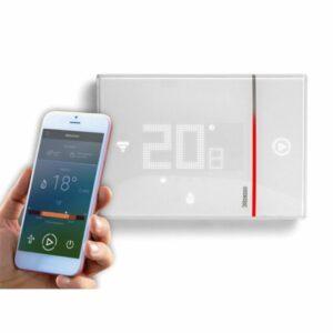 bticino-termostato-smarther